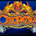 Cleopatra Slot Online – Best Slot Machine For Win