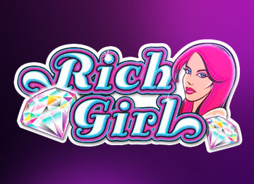 Rich Girl Slot Online – Best Slot Machine For Win